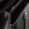 Zwarte VALENTINO BAGS Handtas DIVINA TOTE - small