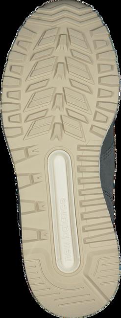 Grijze NEW BALANCE Sneakers WS574 WMN - large