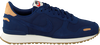 Blauwe NIKE Sneakers NIKE AIR VRTX - small