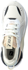 Witte PUMA Lage sneakers RS-X REINVENT WN'S  - small