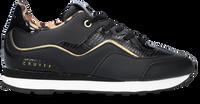 Zwarte CRUYFF Lage sneakers RAINBOW  - medium