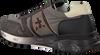Grijze PREMIATA Sneakers LANDER  - small