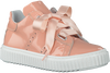 Roze SIMONE MATHIEU Sneakers 1526  - small