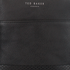 Zwarte TED BAKER Schoudertas AIGHT - small