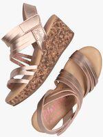 Roze BLOWFISH MALIBU Sandalen LURES  - medium