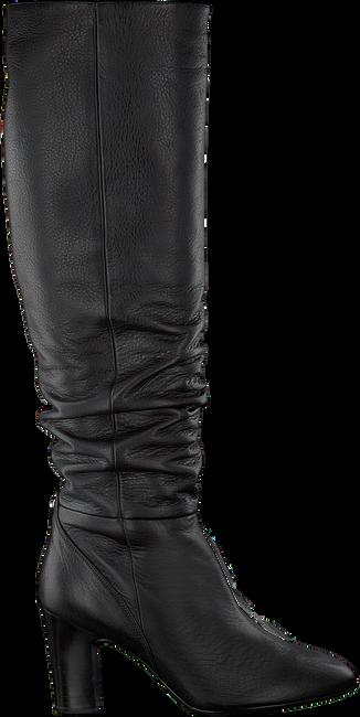 Zwarte UNISA Hoge laarzen URICA  - large
