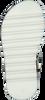 Zilveren OMODA Sandalen 1242  - small