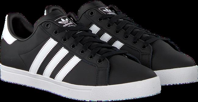 Zwarte ADIDAS Sneakers COAST STAR  - large