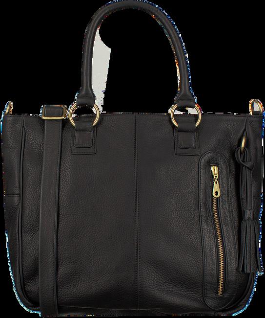 Zwarte FABIENNE CHAPOT Handtas YOUNG PROFESSIONAL BAG - large