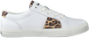 Witte TIMBERLAND Lage sneakers SKYLA BAY OXFORD  - small
