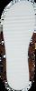 Cognac RED-RAG Sandalen 79290 - small