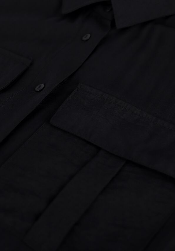 Zwarte MOVES Jumpsuit KITJA - larger