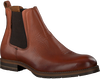 Cognac OMODA Chelsea Boots MINFUSA610.01OMO - small