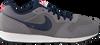 Grijze NIKE Sneakers MD RUNNER 2 MEN  - small
