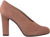 Roze UNISA Pumps PORFA  - small