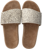 Beige MARUTI Slippers BERLIN - small