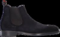 Blauwe GREVE Chelsea boots PIAVE 4757  - medium