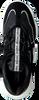Zwarte BRONX Sneakers  FRANKY-JAMES - small