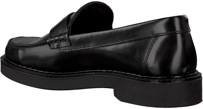 Zwarte GANT Loafers KELLY  - large