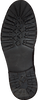 Bruine GOOSECRAFT Veterboots CHET MOUNTAIN  - small