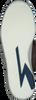 Taupe FLORIS VAN BOMMEL Lage sneakers 16265  - small