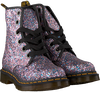 Multi DR MARTENS Veterboots 1460 W - small