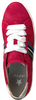 Rode MARIPE Sneakers 26164-P  - small