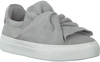BRONX SLIP ON SNEAKERS 65913 - small