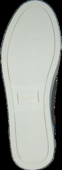 Grijze AUSTRALIAN Sneakers GIBSON - large