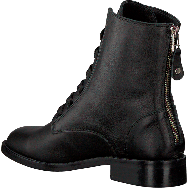 TORAL VETERBOOTS 10944 - large