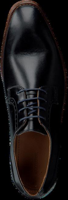 Zwarte MAZZELTOV Nette schoenen MRUBI - large