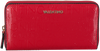 Rode VALENTINO HANDBAGS Portemonnee VPS2C2155 - small
