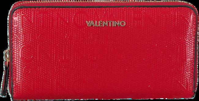 Rode VALENTINO HANDBAGS Portemonnee VPS2C2155 - large