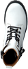 Witte OMODA Veterboots OM419771  - small
