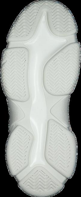Multi NIK & NIK Lage sneakers BINDI CHUNKY SNEAKER  - large