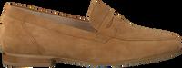 Camel GABOR Loafers 444 - medium