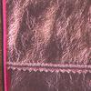 Roze LE BIG Schoudertas TAZA BAG  - small