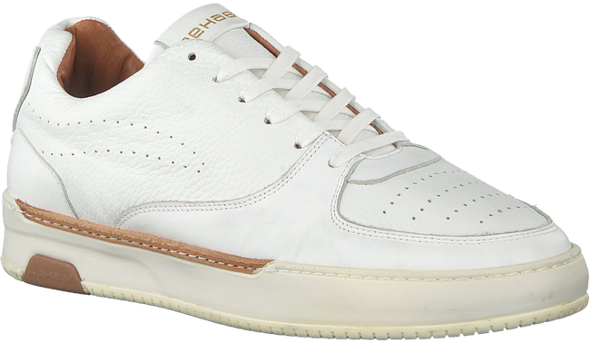Witte REHAB Sneakers THABO - large
