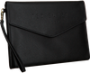 Zwarte TED BAKER Clutch LULAHH  - small