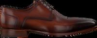 Bruine GREVE Nette schoenen MAGNUM 4197 - medium