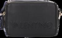 Zwarte VALENTINO BAGS Schoudertas PRUNUS  - medium