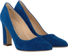 Blauwe PETER KAISER Pumps CELINA - small