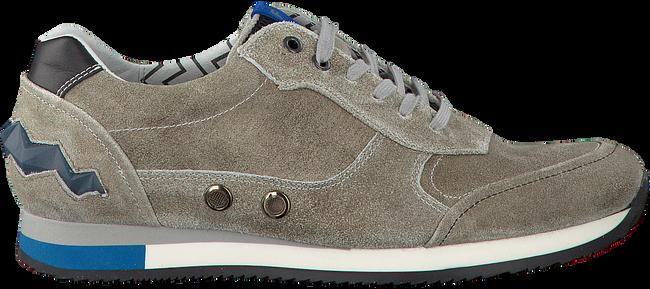 Groene FLORIS VAN BOMMEL Sneakers 16223  - large