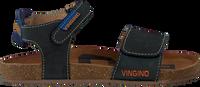 Blauwe VINGINO Sandalen PESARO - medium