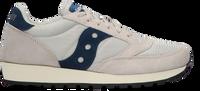 Beige SAUCONY Lage sneakers JAZZ VINTAGE HEREN  - medium