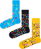 HAPPY SOCKS Sokken CANDY - small