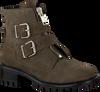 Groene OMODA Biker boots P5457OMO - small