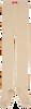 Gouden LE BIG Maillot SPARKLE/CIARA TIGHT - small
