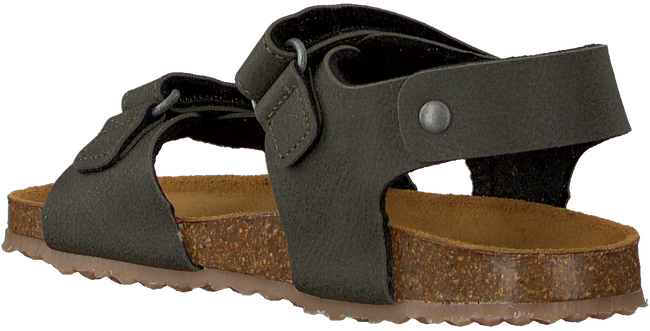 DEVELAB SANDALEN 48201 - large