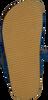 Zwarte DEVELAB Slippers 48174 - small
